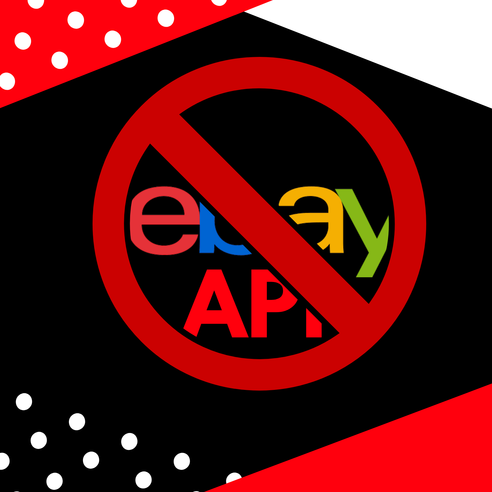 Free Video Reveals How to List, Track and Reprice eBay Items